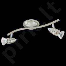 Taškinis šviestuvas EGLO 92642 | MAGNUM-LED