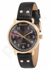 Laikrodis GUARDO  1256-5