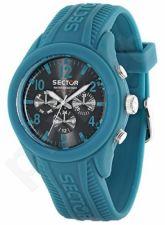 SECTOR TOUCH ACTION laikrodis-chronometras R3251576008