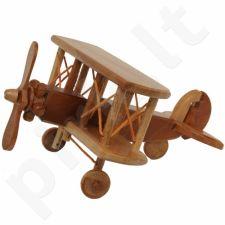 Lėktuvas 107487