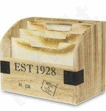 Dėžutė 105604