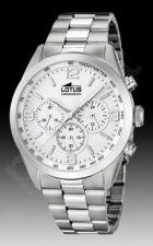 Laikrodis LOTUS ES 18152_1