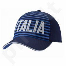 Kepurė  su snapeliu Puma Italija Fanwear Cap 02101801
