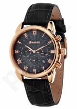 Laikrodis GUARDO LUXURY COLLECTION S0980-4