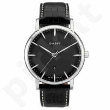 Laikrodis GANT W70431BOT