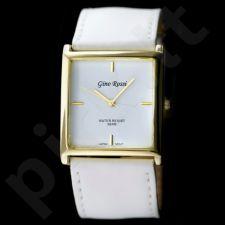 Moteriškas Gino Rossi laikrodis GR5897BA