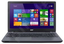 ACER ASPIRE E5-571 15,6'' FHD I3-7100U 4GB 1TB Win 10 64Bit  Recertificated
