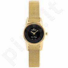Moteriškas laikrodis Gino Rossi GR11920AJ