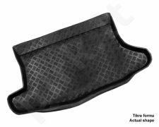 Bagažinės kilimėlis Ford Fusion 2002-2012 /17019
