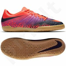 Futbolo bateliai  Nike Hypervenom Phelon II IC M 749898-845