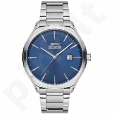 Vyriškas laikrodis Slazenger ThinkTank SL.9.6165.1.02
