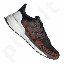 Sportiniai bateliai bėgimui Adidas   Solar Boost ST 19 M G28060