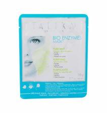 Talika Bio Enzymes Mask, Purifying, veido kaukė moterims, 20g