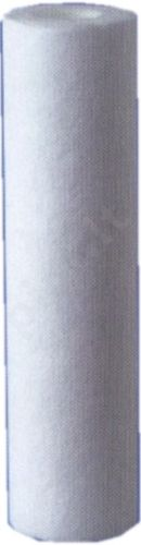 Kasetė filtrui JP-B4