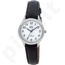 Moteriškas laikrodis Q&Q C153J304Y
