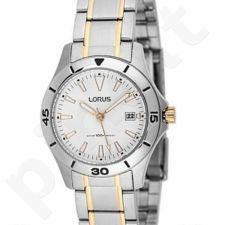 Moteriškas laikrodis LORUS RJ269AX-9