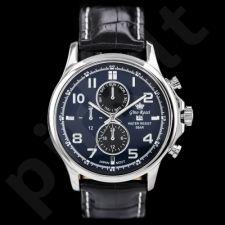 Vyriškas Gino Rossi laikrodis GR1374M