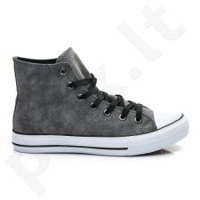 HAKER Laisvalaikio batai