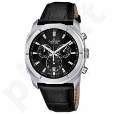 Vyriškas laikrodis Candino C4582/2