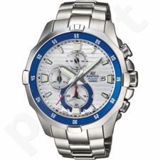 Vyriškas laikrodis Casio  Edifice EFM-502D-7AVEF