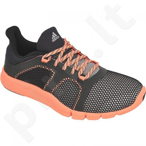 Sportiniai bateliai  sportiniai Adidas Adipure Flex W AF5875