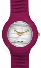 Laikrodis HIP HOP - SENSORIALITY FUOCO