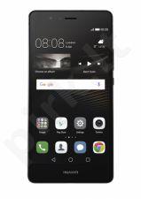 Huawei P9 Lite 16GB Black