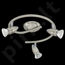 Taškinis šviestuvas EGLO 92643 | MAGNUM-LED