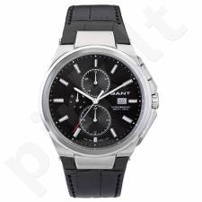 Laikrodis GANT W70661BOT