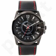 Moteriškas Gino Rossi laikrodis GR8912JR