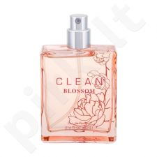 Clean Blossom, EDP moterims, 60ml, (testeris)