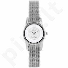 Moteriškas laikrodis Gino Rossi GR11920SB