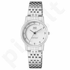 Moteriškas laikrodis Q&Q QA57J204Y