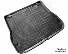 Bagažinės kilimėlis Ford Escort Universal/Combi 90-99 /17020