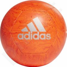 Futbolo kamuolys Adidas Adidas CPT DY2567