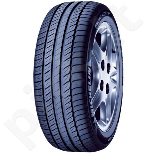 Vasarinės Michelin PRIMACY HP R17