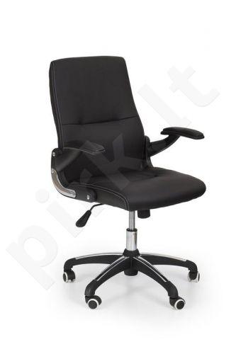 Darbo kėdė NEPTUN