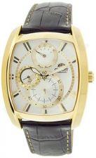Vyriškas laikrodis Orient CEZAD006WO