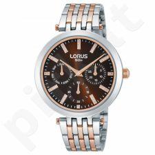 Moteriškas laikrodis LORUS RP645BX-9