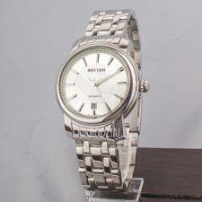 Vyriškas laikrodis Rhythm A1103S01