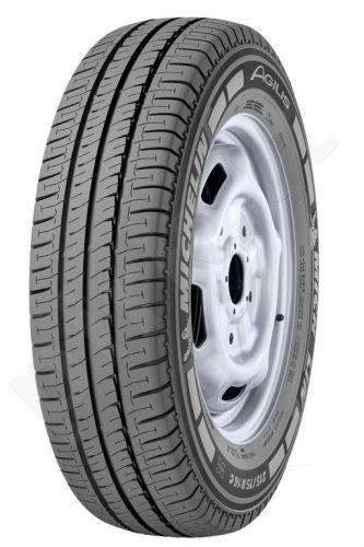 Vasarinės Michelin AGILIS+ R17