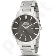 Vyriškas laikrodis Slazenger Style&Pure SL.9.779.1.01