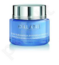 Orlane Anti Fatigue Absolute Radiance Care, kosmetika moterims, 50ml