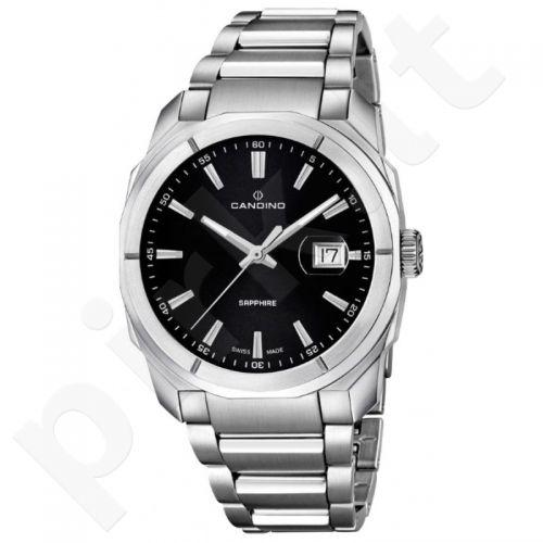 Vyriškas laikrodis Candino C4585/2