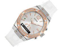 Guess Jet Setter Connect C0002M2 moteriškas laikrodis