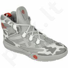 Krepšinio bateliai  Adidas D Rose Dominate 2016 M AQ8455