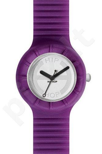 Laikrodis HIP HOP - HERO VIOLA