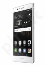 Huawei P9 Lite 16GB White