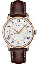 Laikrodis MIDO BARONCELLI II vyriškas  M86002218_