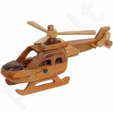 Malūnsparnis 107488